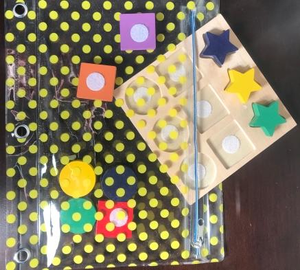Puzzle Board Hack