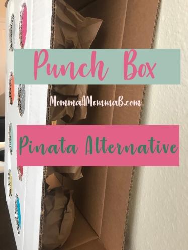punchbox1
