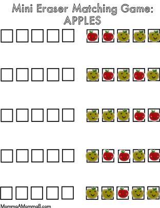 applesgame