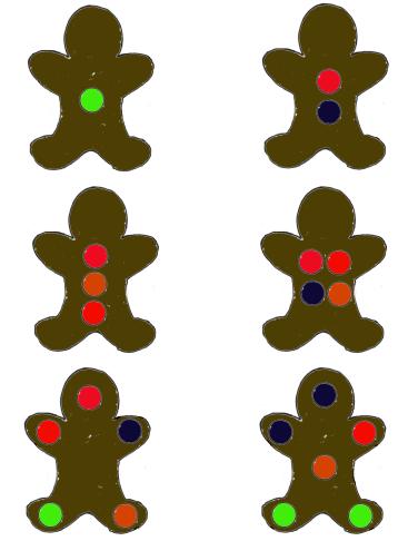 6colorgingerbread2